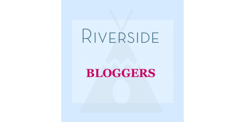 Riverside Bloggers